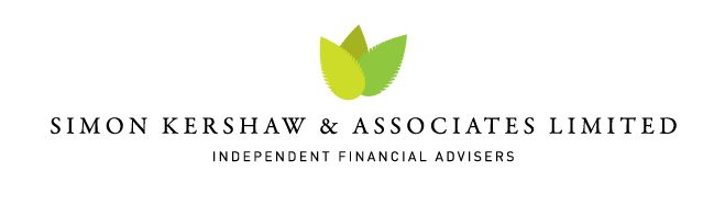 Simon Kershaw & Associates